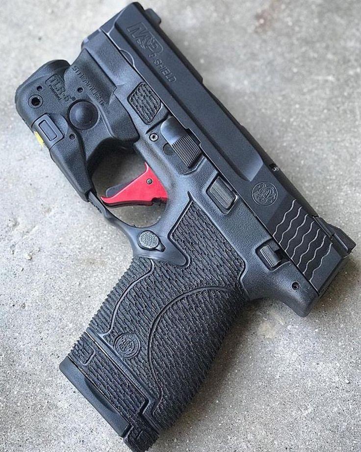 "Apex Tactical Specialties (@apextactical) on Instagram: ""#ShieldSquad PC: @flt_llc"""