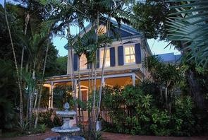 MLS # 116083 - 1214 Olivia Street, Key West FL, 33040 | Homes.com