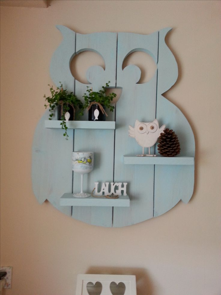 17 best ideas about owl bedroom decor on pinterest owl Owl kitchen accessories