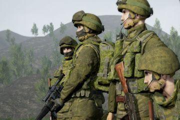 [Resim: Squad-Turkiye-ye-ozel-yeni-fiyatıyla-Steam-de.jpg]