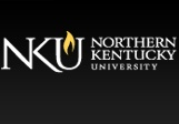 Northern Kentucky University, Kentucky