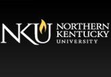 Northern Kentucky University, Kentucky