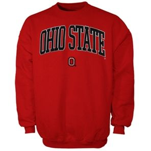 OSU Apparel - Ohio State Gear, College Football Champs Apparel, Ohio State University Buckeyes Store - Gift Shop