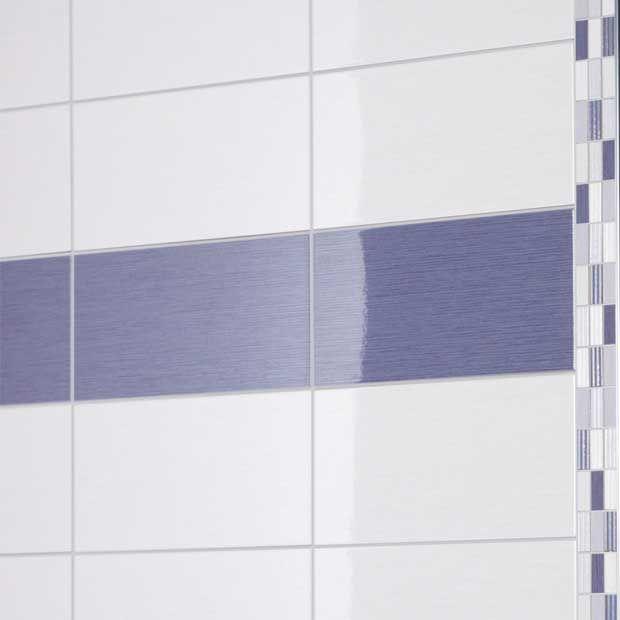 Plus de 1000 id es propos de salle de bain sur pinterest ps wall street et bonheur Lapeyre carrelage mosaique