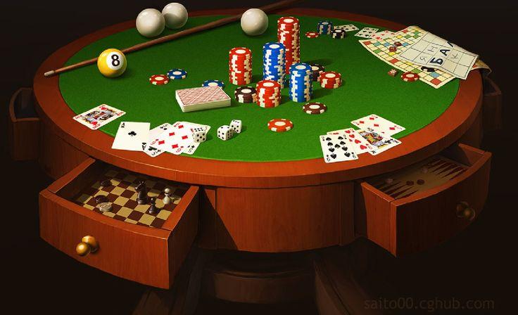 situs poker online dan togel