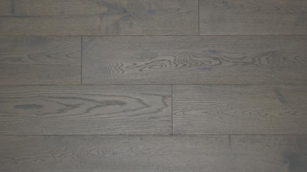 Brushed Oak Dolphin Kentwood Floors Floors Flooring