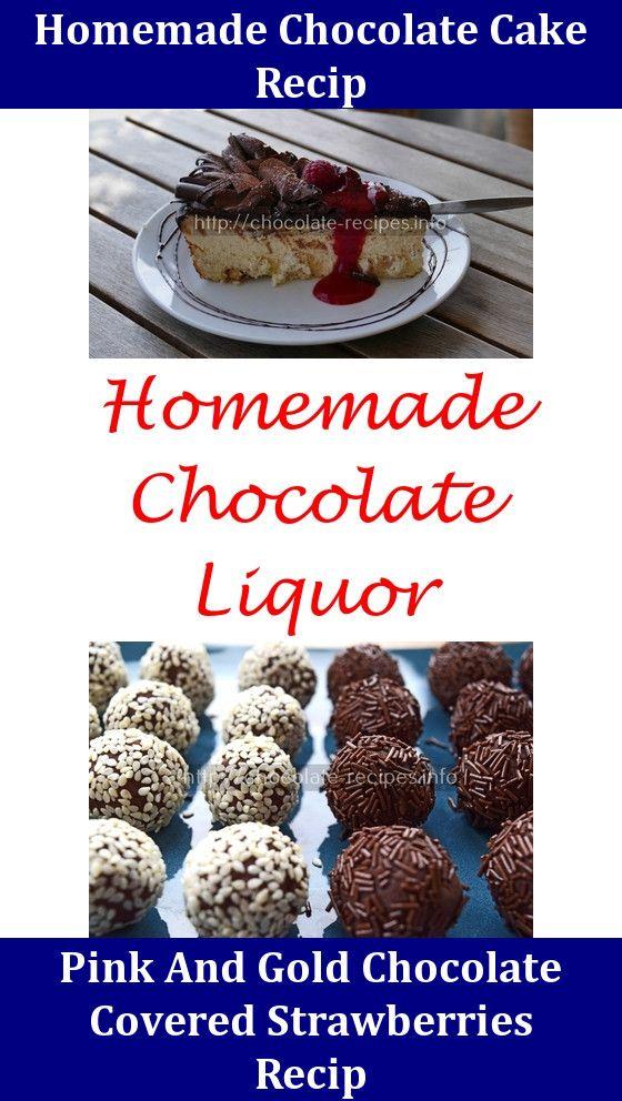 Nesquik Chocolate Fountain Recipe White Chocolate Macadamia Cookie