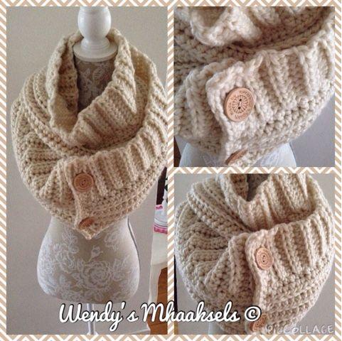 4180 besten Haken sjaals en omslagdoeken Bilder auf Pinterest | Garn ...