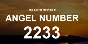 Find out if the arrival of Angel Number 1221 means that love and romance are on the way in this special report. Do not miss out on your chance for love.