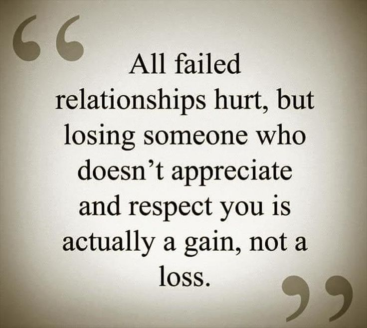 Ending Relationship Quotes: Best 25+ Ex Relationship Quotes Ideas On Pinterest