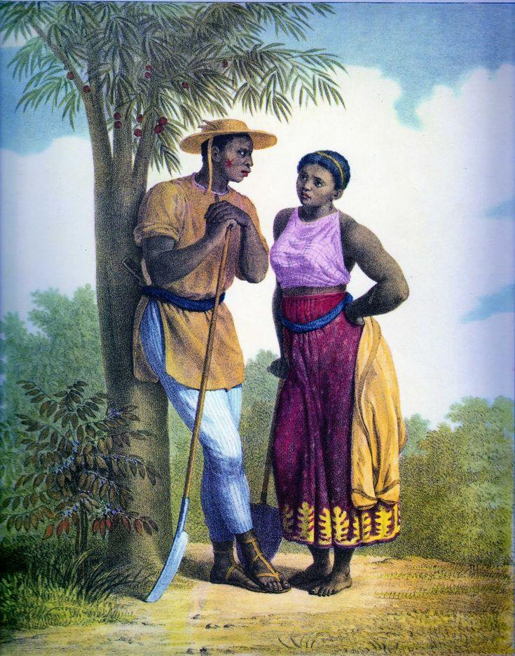 História do Brasil Colônia Colonia, Calm artwork, Book cover