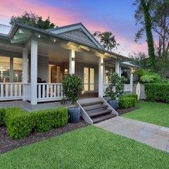Stunning Sunday: Beach House in Avalon NSW - Lifestyle Blogger | Interior Design Blogger – Katrina From The Block