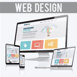Diploma-in-Web-Development