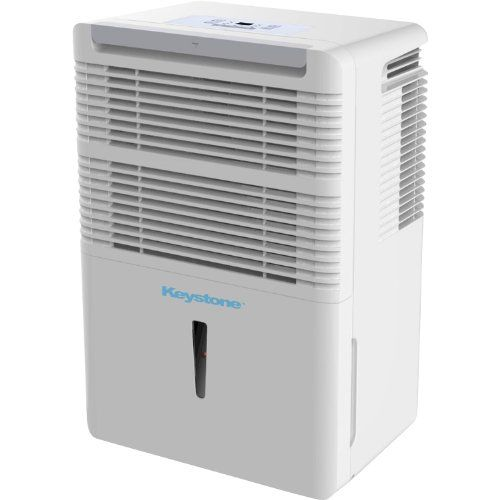 {Quick and Easy Gift Ideas from the USA}  Keystone KSTAD50B Energy Star Dehumidifier, 50-Pint http://welikedthis.com/keystone-kstad50b-energy-star-dehumidifier-50-pint #gifts #giftideas #welikedthisusa