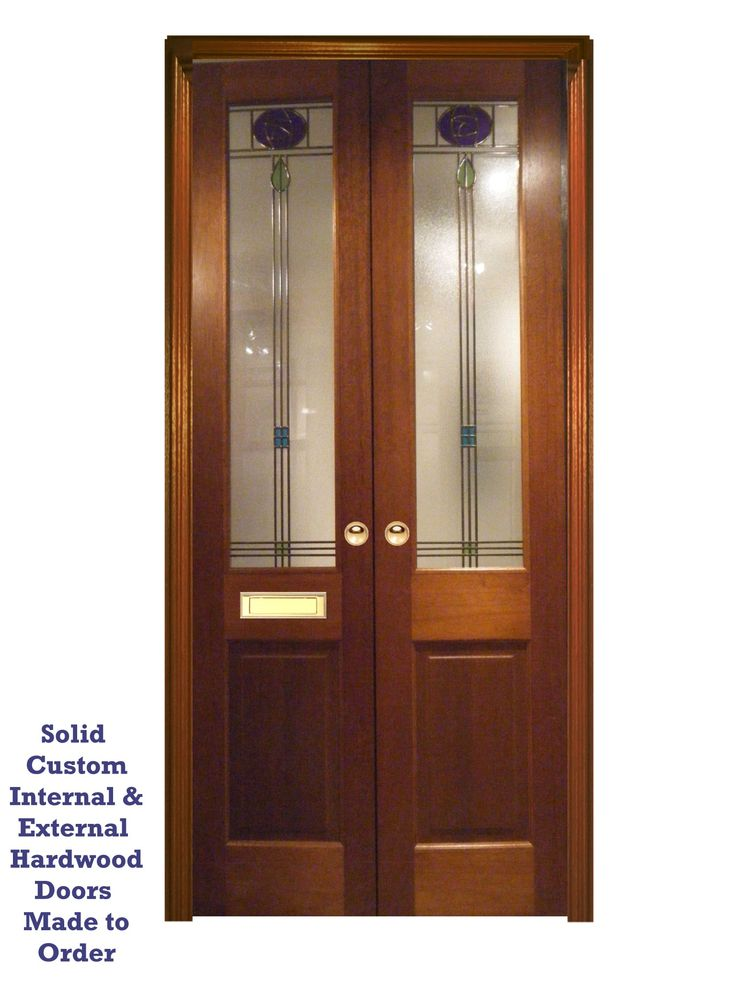 Patio Storm Doors Double Storm Doors Glasgow Edinburgh Scotland Wrought Iro
