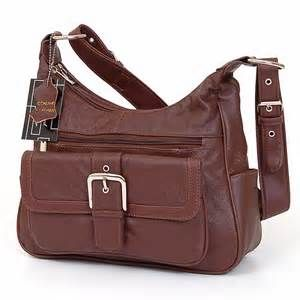 Organizer Shoulder Bag Many Pockets - Bing Images