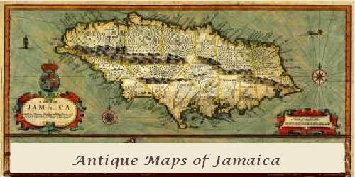Antique: Topographical Depiction, Antique