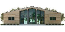 small-houses_001_house_plan_ch325.jpg