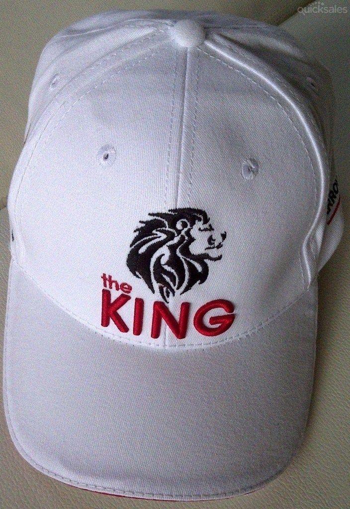 ARROWFIELD - ANIMAL KINGDOM CAP starting @ $11.00 #parismattRBWH #Charity