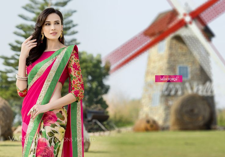 VARSIDDHI FASHION MINTORSI 2300 SERIES DESIGNER SAREE CATALOG http://jhumarlalgandhi.com/portfolio/varsiddhi-fashion-mintorsi-2300-series-trendy-designer-saree-catalog/ For Bookings and Enquiry Whatsapp on +919737007771 or +919227998877 Only Full Catalogs Only Wholesale Jhumarlal Gandhi