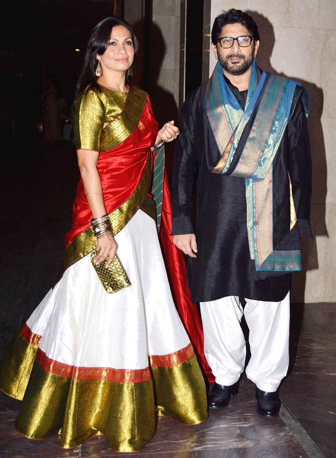 sonam kapoor + masaba reception - Google Search