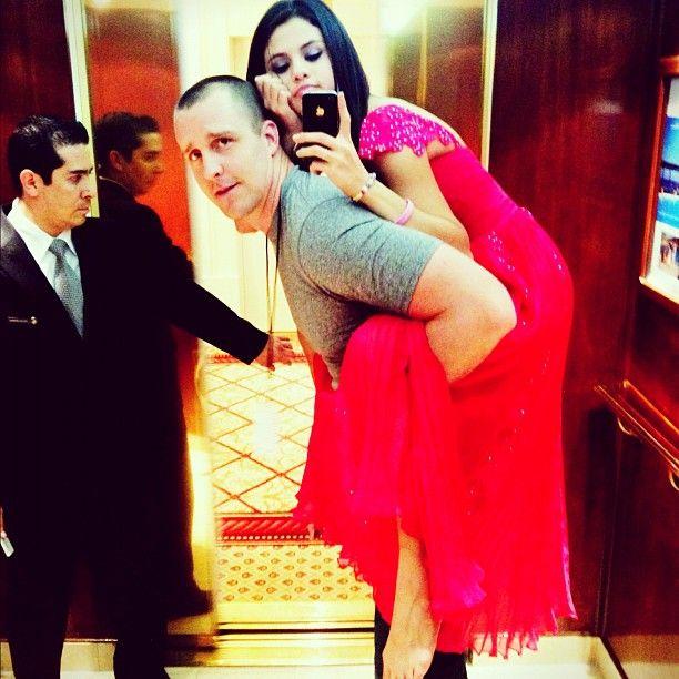 selena gomez spring breakers instagram   Selena Gomez Instagram - Selena Gomez Photo (28616374) - Fanpop ...