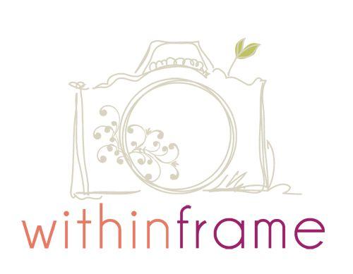 logo idea for someone..