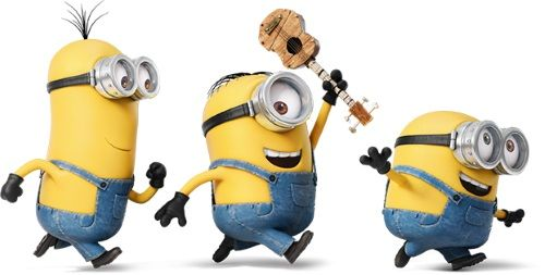 7 best minions images on Pinterest   Minions, Minion stuff and Frame