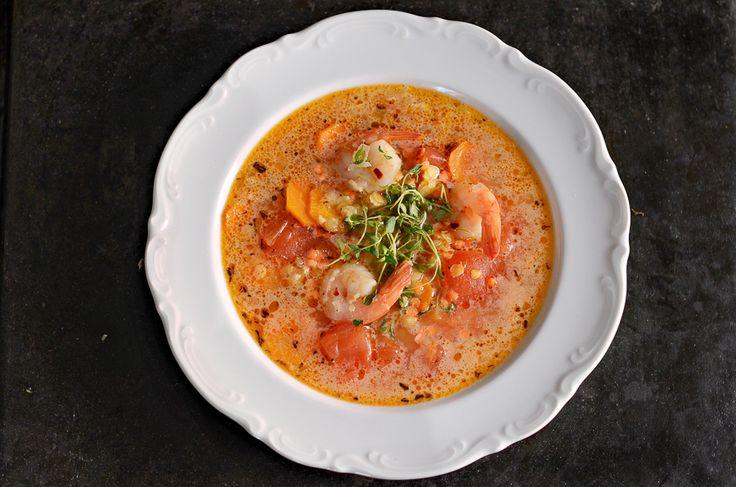 zupa-z-soczewiczy-na-mleku-kokosowym-3