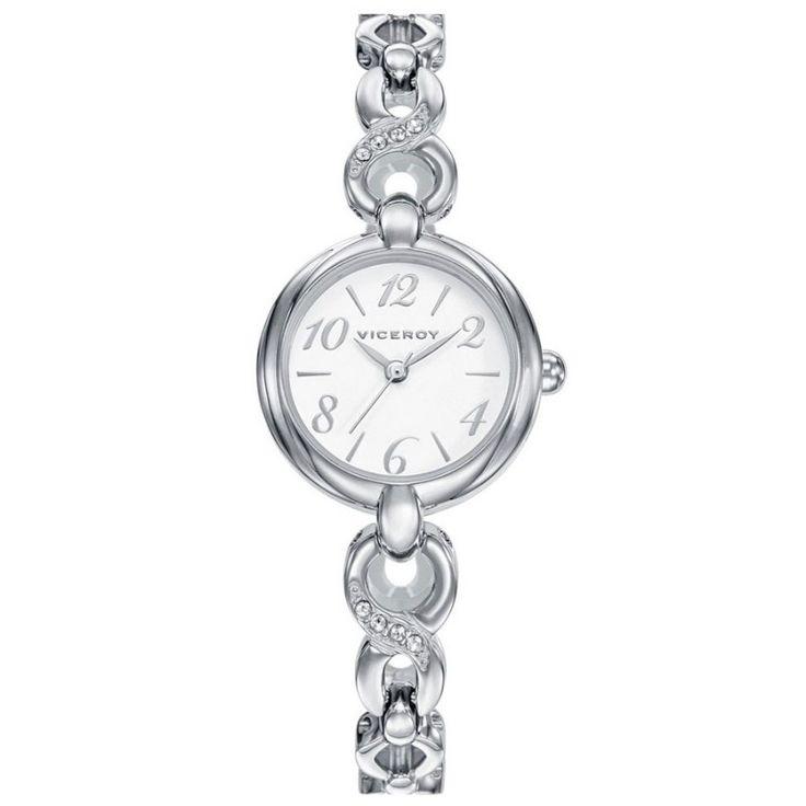 Reloj Viceroy Niña 42270-05. Relojes Viceroy