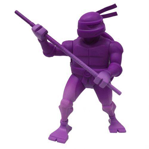 Teenage Mutant Ninja Turtles Donatello Medium Vinyl Figure