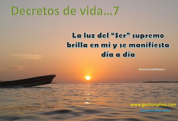 http://www.gestionphva.com/decretos-de-vida/decreto-7-3/