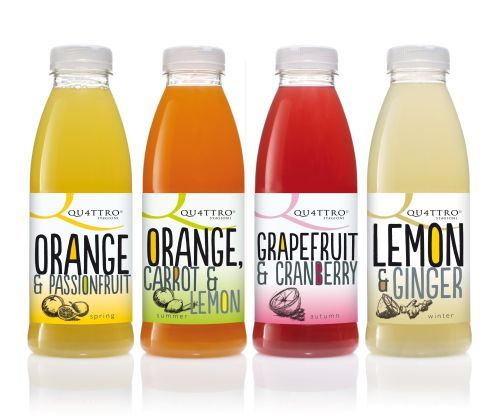 healthy fruit juice brands what fruit is healthy
