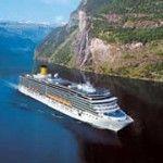Scandinavian Cruises - 5 Best Itineraries! - http://www.cruisedealsinfo.com/scandinavian-cruises-5-best-itineraries/#more-739