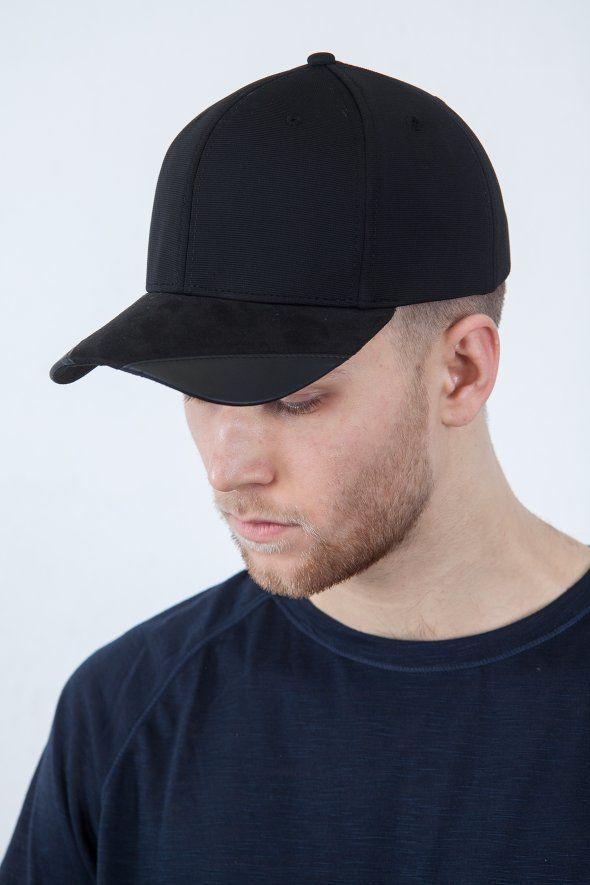 BLS HAFNIA // MINERA CAP // DKK 500,-