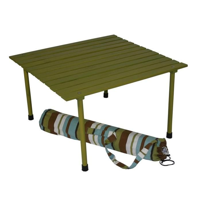 $39.95: Gifts Ideas, Wood Portable, Parks, Wood Tables, Essential Picnics, Picnics Gears, Vintage Picnics, Bags, Low Wood