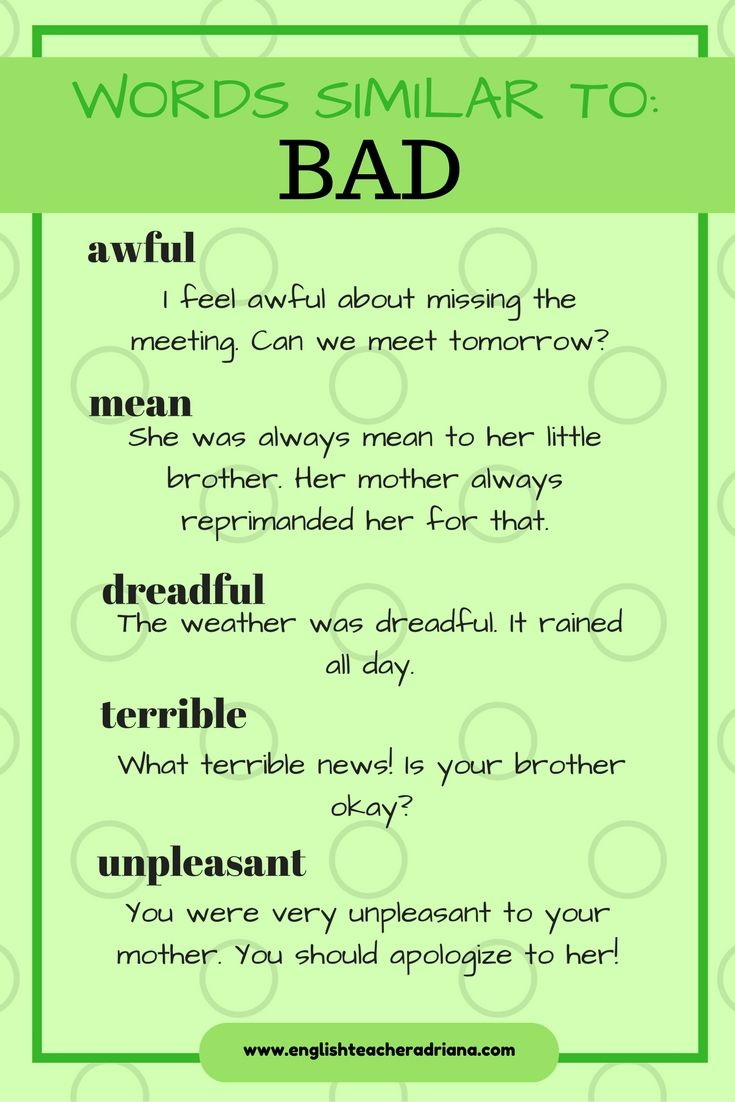 English Lesson 1 - Learn English Online - Free English ...