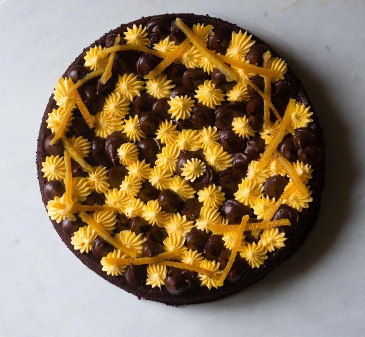 chocolateoliveoilweb