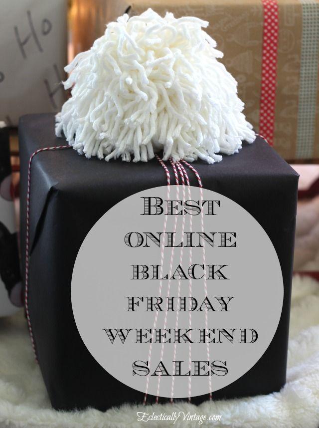 Best 25+ Black friday online ideas on Pinterest   Black friday ...