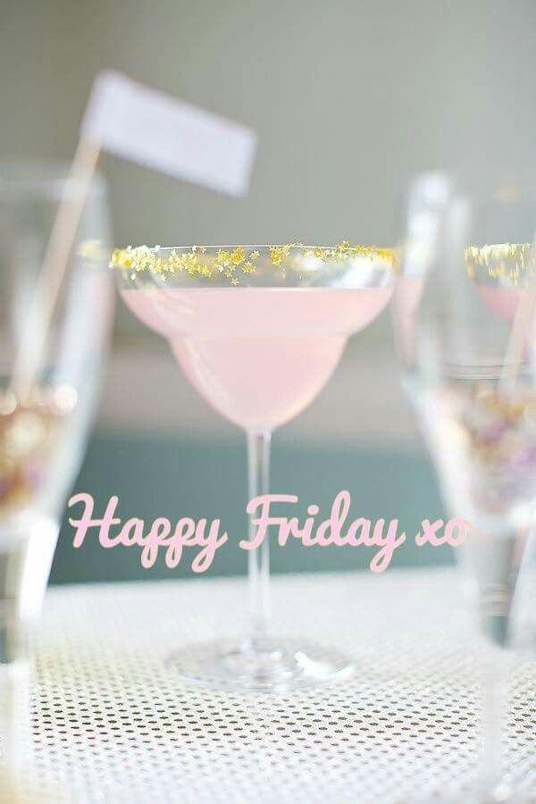 A vivir el viernes con alegría  #happyweekend #happyfriday #nuestrodiab #felizdia #beautifulday #felizviernes #viernes