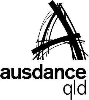 Ausdance Queensland's services and programs address the needs of dance companies, independent artists, community dance practitioners, emerging artists, educators, individuals and the broader community. We also act as the state dance industry's primary advocate and advisory representative in regards to government policy, sector planning and industry initiatives.