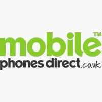 Compare Mobile Phones Direct Mobile Phone Deals #mobile #phones #direct,mobile,phones,comparison http://singapore.nef2.com/compare-mobile-phones-direct-mobile-phone-deals-mobile-phones-directmobilephonescomparison/  Compare Mobile Phones Direct Deals Mobile Phones Direct entered the mobile phone retailer s market as a high street retailer in 1992. In 2004 Mobile Phones Direct expanded onto the internet and were awarded Best Online Retailer in the What Mobile Awards in 2015. Mobile Phones…