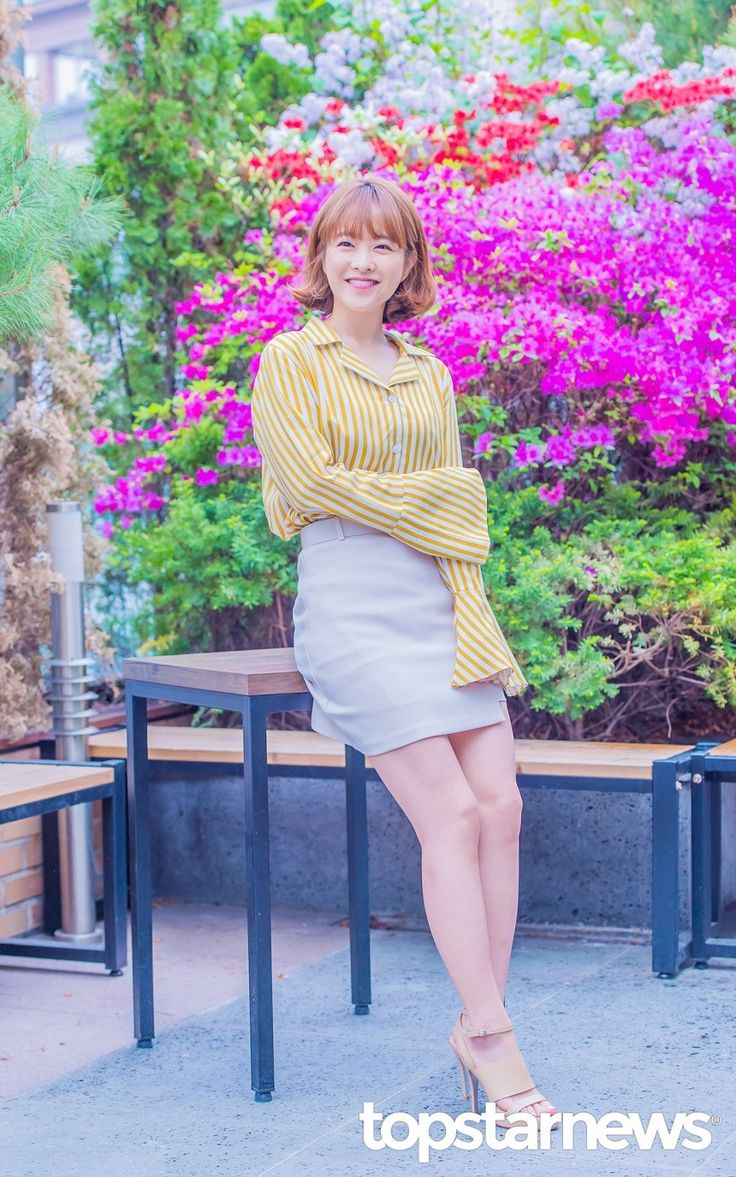 54 Best Park Bo Young Images On Pinterest Park Bo Young Korean Dramas And Korean Actresses