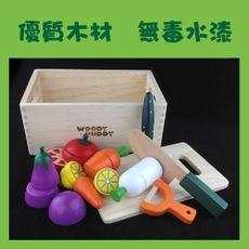 Уход за детьми детские деревянные игрушки для детей младенческая ребенка музыке честно деревянных игрушек честно овощей играть дома