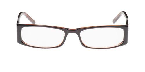 15 Best Eyeglass Frame Styles Images On Pinterest