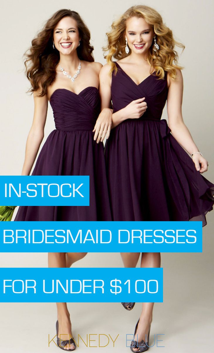 309 best chiffon bridesmaid dresses images on pinterest blue affordable bridesmaid dresses under 100 1 2 week delivery check out all ombrellifo Gallery