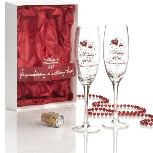Nice Wedding Aniversary Gift 1000 Ideas About Wedding Anniversary Gifts On Pinterest 7th