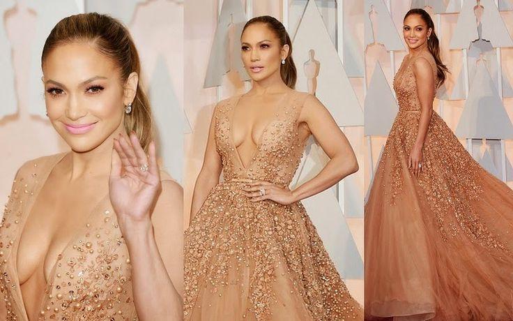 #JenniferLopez