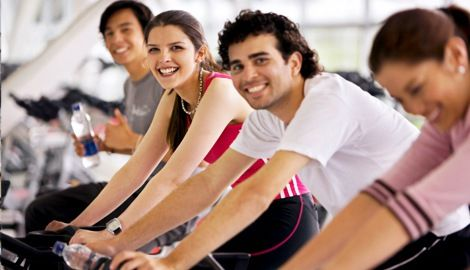 Αυτά είναι τα προγράμματα γυμναστικής που σας ταιρίαζουν   iPen