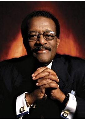 Johnnie Cochran: THE lawyer. He was best known for his role in the defense and criminal acquittal of O. J. Simpson for the murders of Nicole Simpson and Ronald Goldman. He had also represented Sean Combs (during his trial on gun and bribery charges), Michael Jackson, Tupac Shakur, Todd Bridges, Jim Brown, Snoop Dogg, Riddick Bowe, (riot beating victim) Reginald Denny, Geronimo Pratt, and Marion Jones. He was known for his skill in the courtroom and advocate for victims of police brutality…